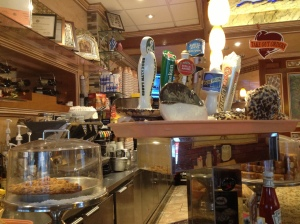 Mar7 shopping local-orion diner