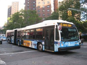 SBS bus (Photo via Wikipedia)