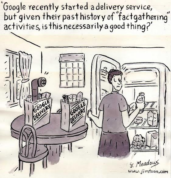 May15 Toon Google