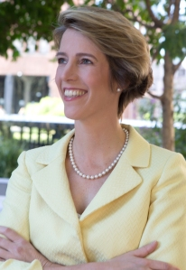 Zephyr Teachout  (Photo courtesy of campaign)