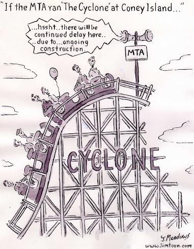 Apr9 Toon Cyclone