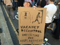 vacancy decontrol