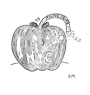 aug27-toon-bad-apple