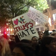 nov17-protests-love-trumps-hate