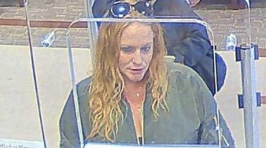 Feb23 wallet theft woman.jpg
