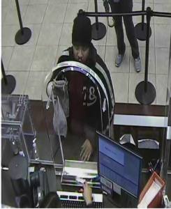 May11 Chase robber