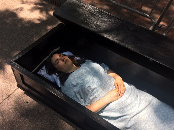 june15 Solimanto in coffin