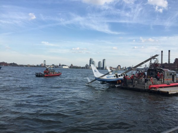 July27 seaplane rescue