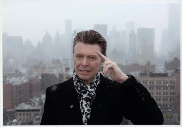 Nov9 DOC NYC DAVID-BOWIE