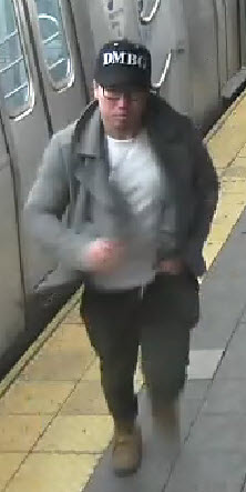 Dec21 Assault suspect2