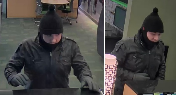 106-18 Bank Robbery MCS 13 pct 01-10-18 PHOTO