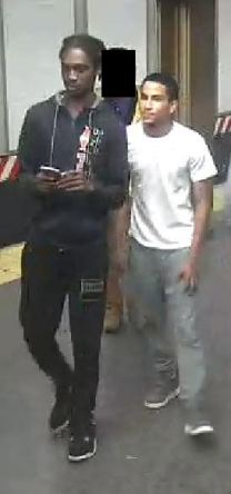 July12 Gun suspects