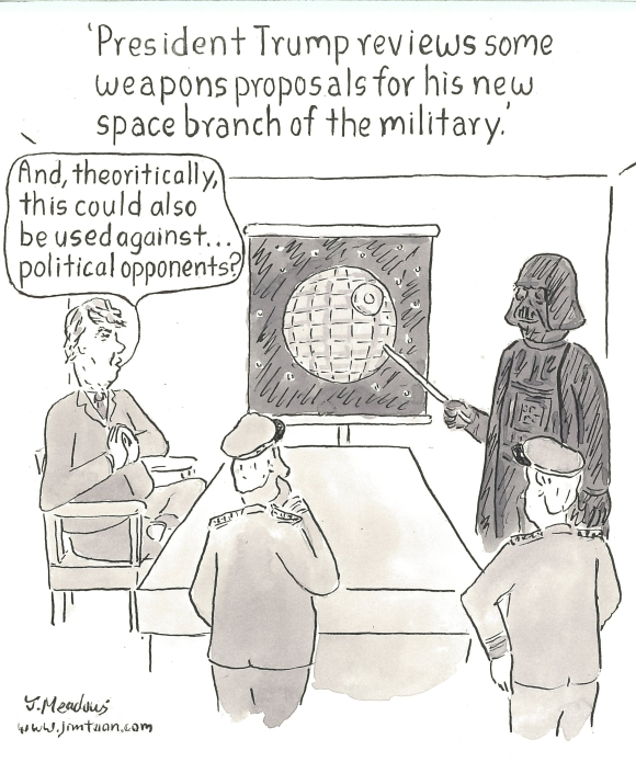 Aug16 toon Vader