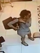 Aug30 Kate Spade theft suspect2