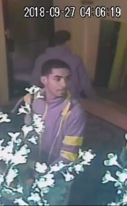 Oct3 Kips Bay robbery suspects2
