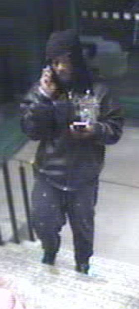 jan17 pcv burglary suspect