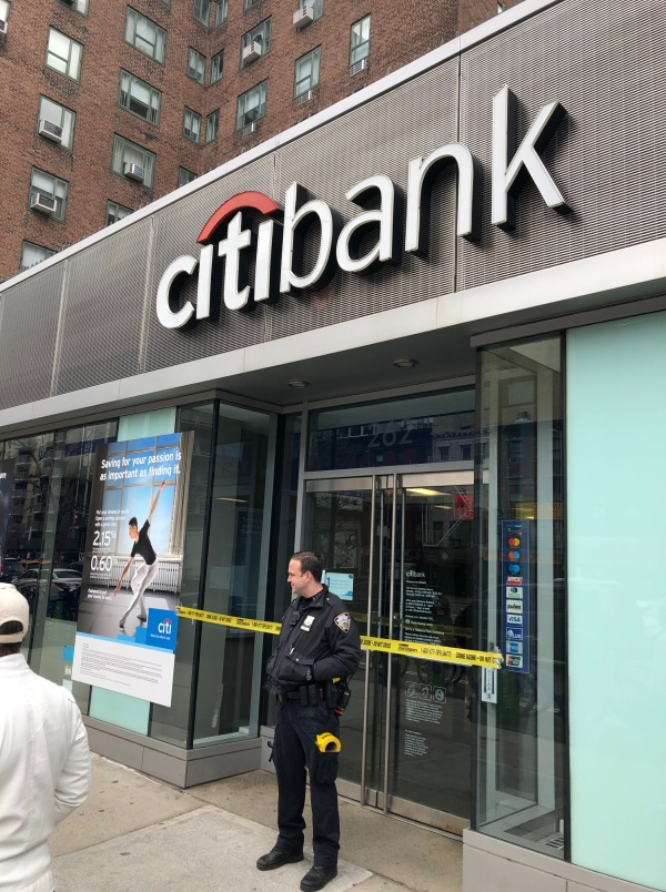 Mar28 Citibank robbery