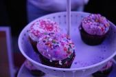 Cupcakes from By Chloe
